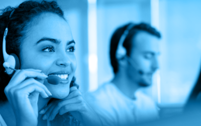 A Simple Guide to Transforming Your Contact Centre Culture