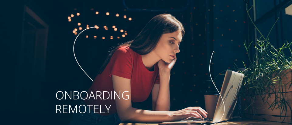 A Guide To Remote Onboarding