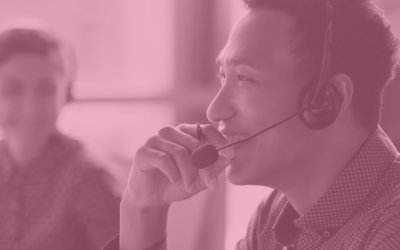 Why Contact Centres Need a Strong Employer Brand More Than Ever
