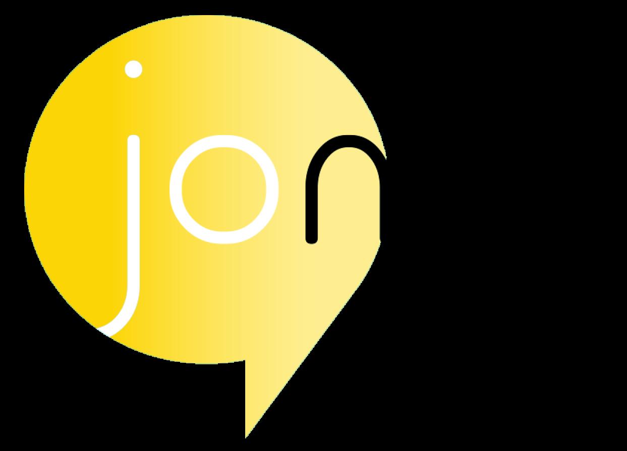 Jomo People