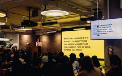 3 Examples of Culture Decks to Inspire Your Employer Brand