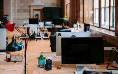 Is Remote Working a Threat or Opportunity in Contact Centre Recruitment?